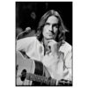 James Taylor – Top of the Pops, 1970