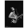John Lennon, NYC, 1972