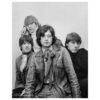 The Yardbirds, BBC Pop Inn, 1967