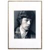 Mick Jagger, Aftermath – Signed Print © Guy Webster