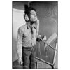 Bob Marley, Nash Session, 1971 #2