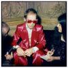 Elton John, 1973