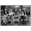 Fleetwood Mac, Hyde Park, 1969