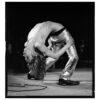Iggy Pop King's Cross #2