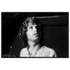 Jim Morrison, Top of the Pops, 1968