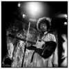 Jimi Hendrix, Top of the Pops, August '67