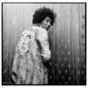 Jimi Hendrix, Backstage #2, 1967