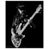 Lemmy Limited Edition Photograph © Katarina Benzova